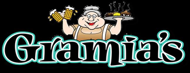 Gramia's Restaurant – Boyertown, PA